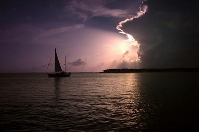 Key West (2006)