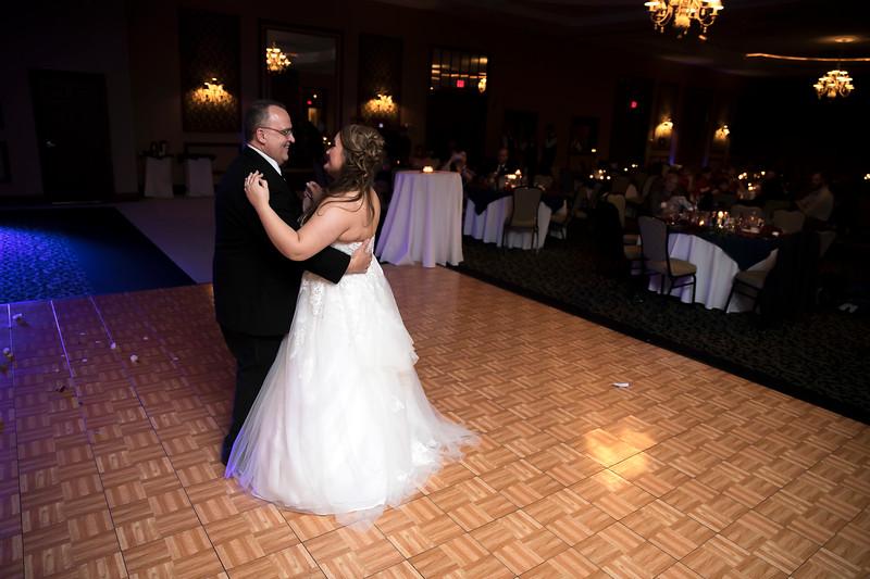 Amanda & Tyler Wedding 0783.jpg