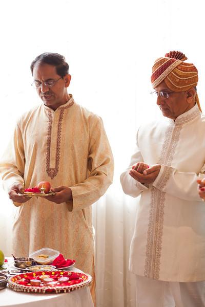 Shikha_Gaurav_Wedding-200.jpg