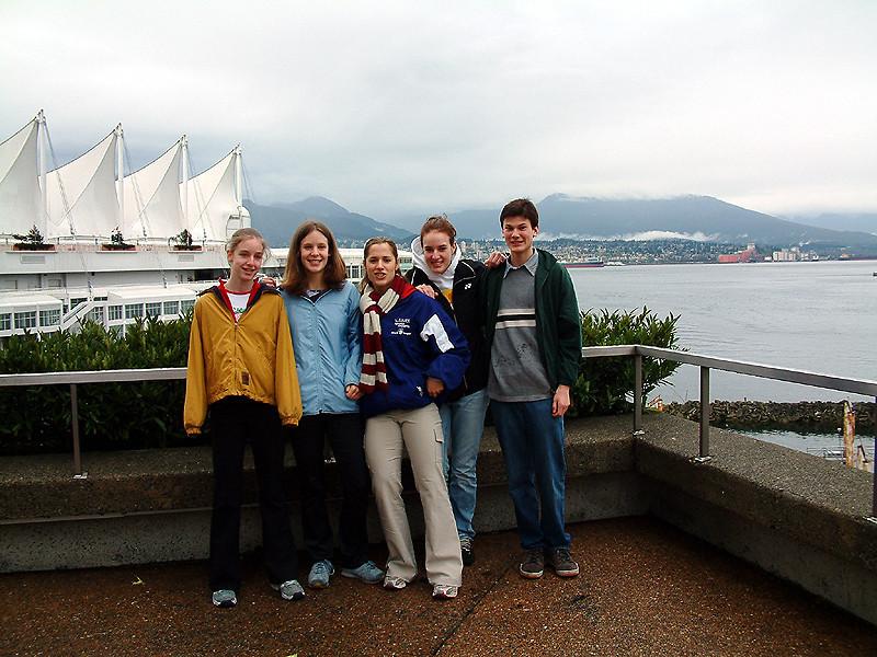 Vancouver - The Gang 3.jpg