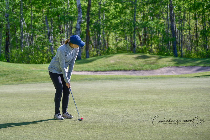 National Deaf Golf Clinic-275.jpg
