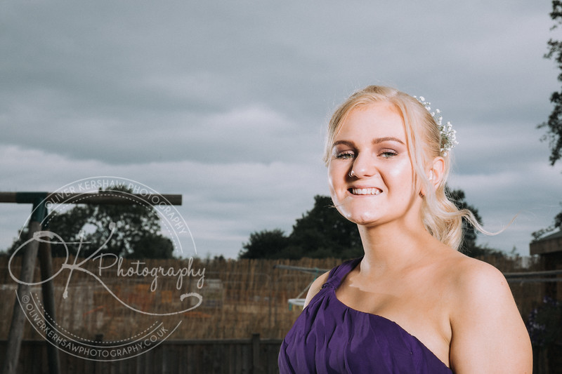Wedding-Sue & James-By-Oliver-Kershaw-Photography-114940.jpg