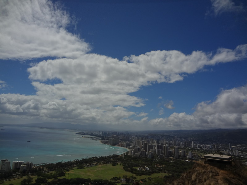 Hawaii - Diamond Head GoPro-18.JPG