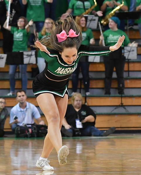 cheerleaders3094.jpg