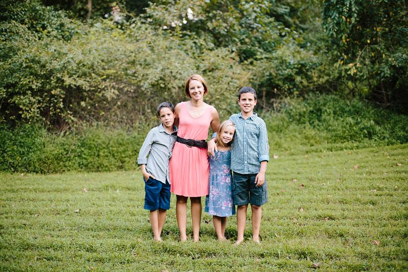tshudy_family_portraits-102.jpg