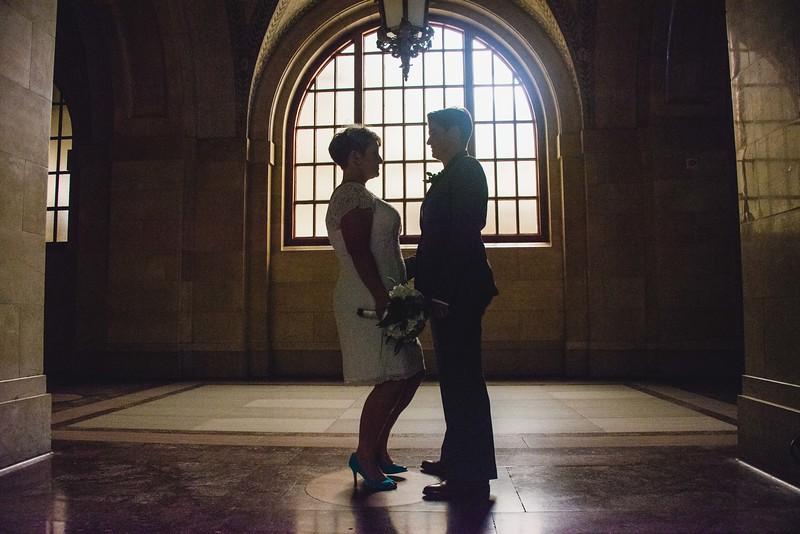 Jill & Kasie Elopement-225.jpg
