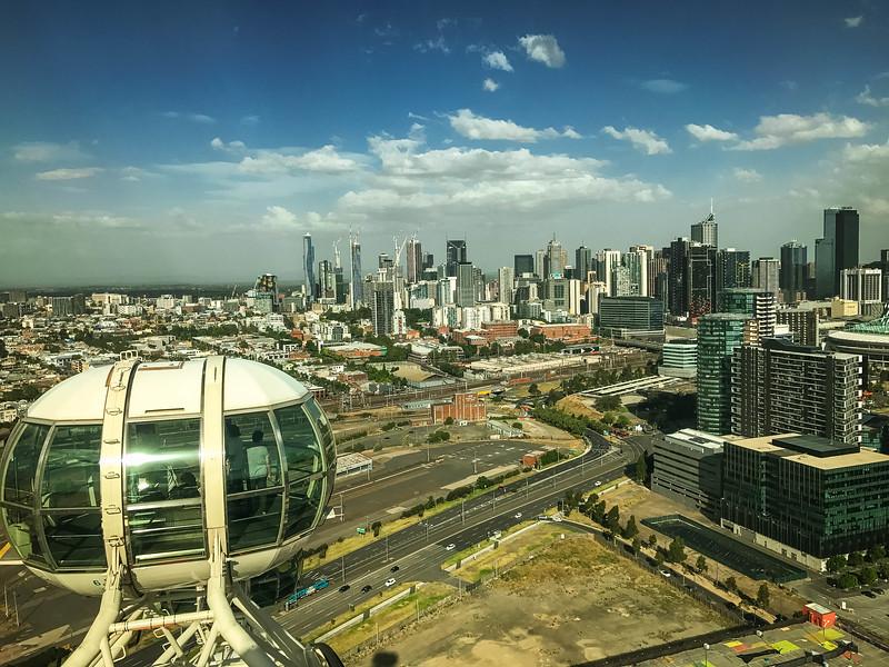 Melbourne-556.jpg