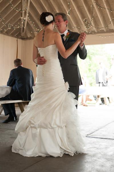 bap_schwarb-wedding_20140906153652_DSC2663