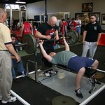 Power Lifting practice meet 222.jpg