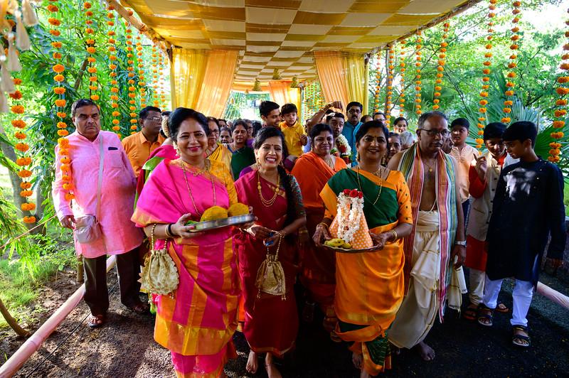 2019-12-Ganesh+Supriya-5189.jpg