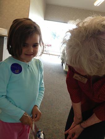 2014 Aug Hilary