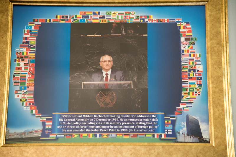 20151030_The UN Turns 70_24.jpg