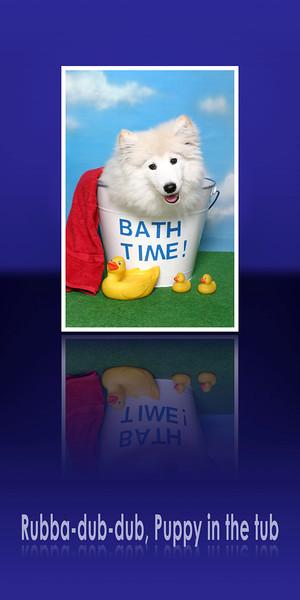 Cher-Bath.jpg