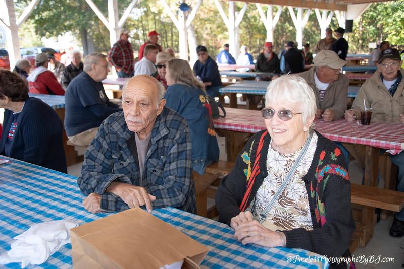 2019_Salem_County_Veterans_Picnic_040.JPG