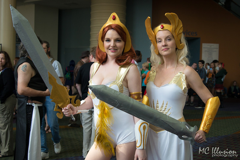 MegaCon Saturday_3226a1.jpg