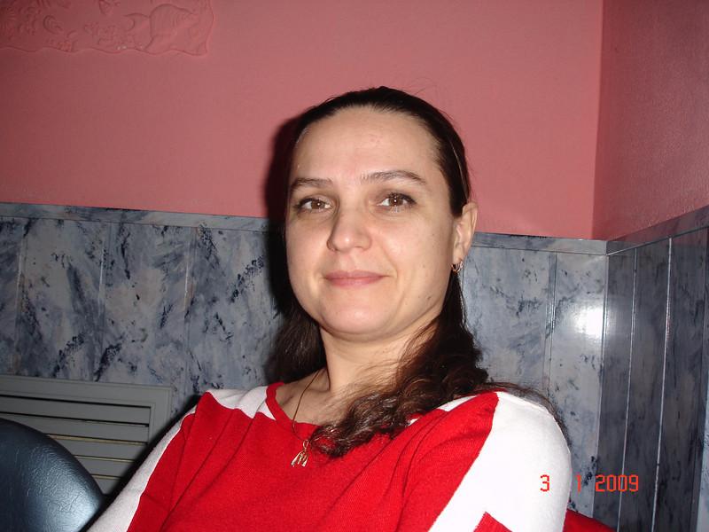 2008-12-31 НГ Кострома 77.JPG