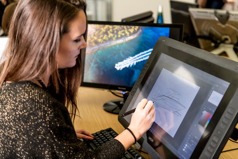 Inspired-Design-Tech-Center-Tablet-Sketching-001.jpg