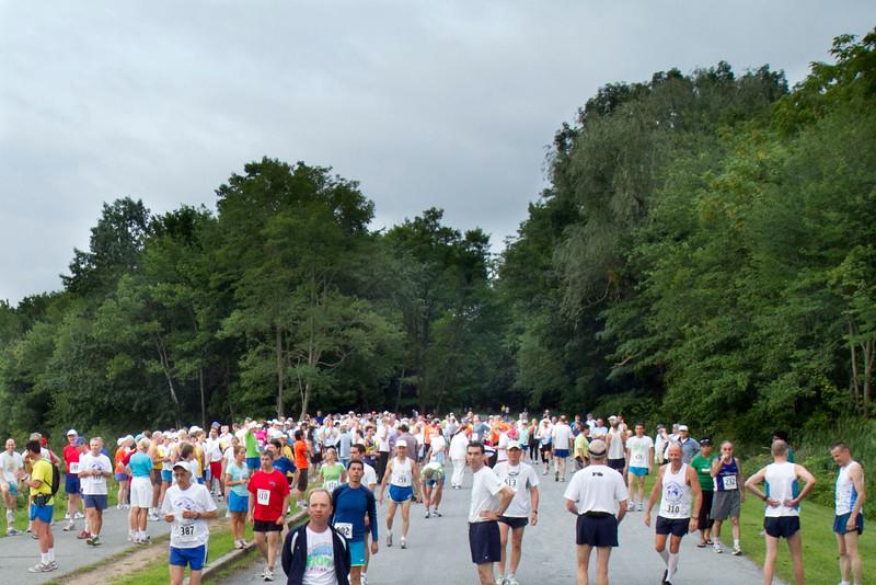 marathon11 - 006.jpg