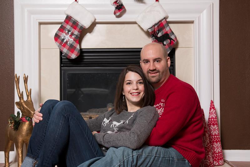 Marsee Christmas-16.jpg