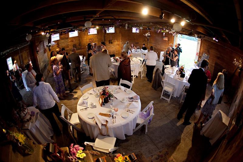 wedding_indoor 031.jpg