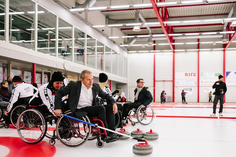 Paralympic_Pressekonferenz_Curlinghalle-43.jpg