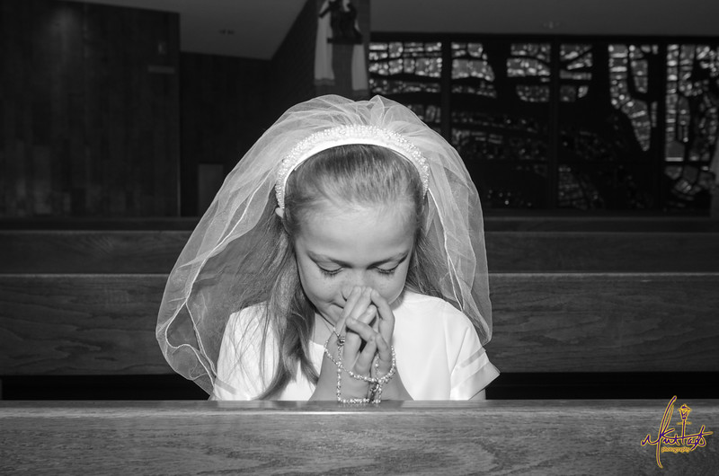 communion-8.jpg