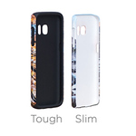 android-slim-tough-back.jpg