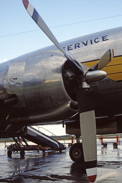 N494TW-LockheedC-121AConstellation-Private-EKEB-1998-08-31-FQ-14-KBVPCollection.jpg