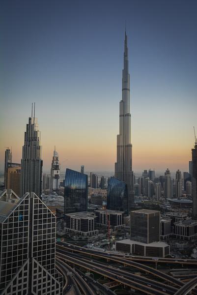 Dubai-90.jpg
