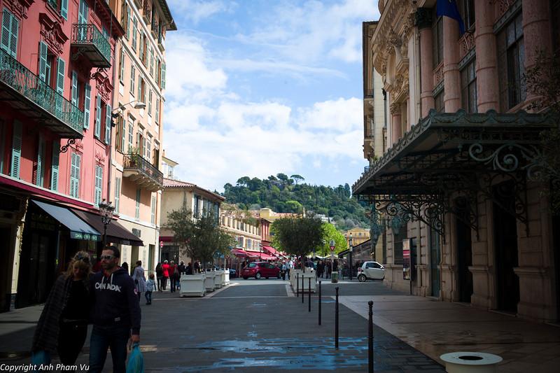 Uploaded - Cote d'Azur April 2012 680.JPG