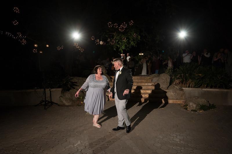 Hofman Wedding-837.jpg