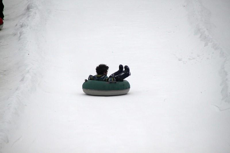Ian Sliding-32.jpg