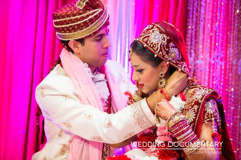 Deepika_Chirag_Wedding-1411.jpg