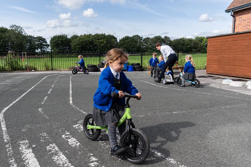Calveley Primary School (59).jpg
