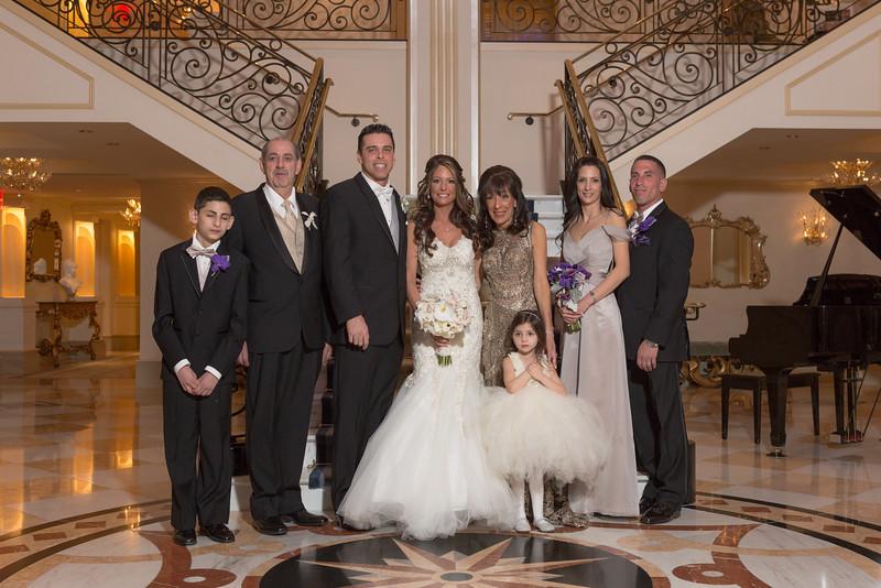JR Jaclyn Wedding 0503.jpg