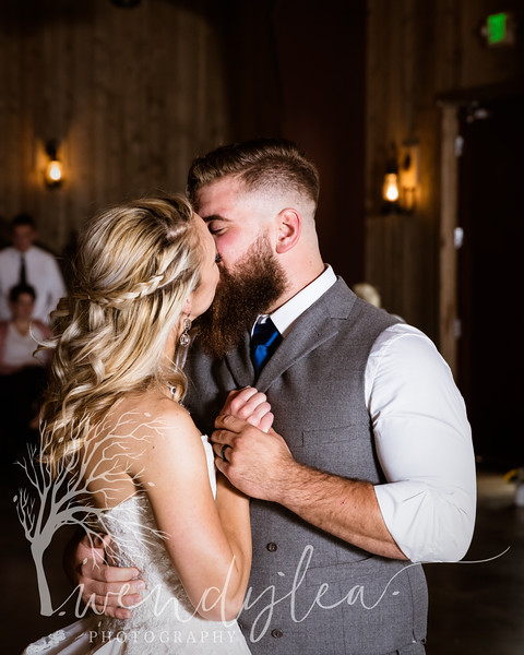 wlc Savannah and Cody 5602019.jpg
