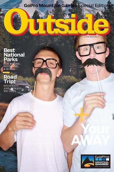 Outside Magazine at GoPro Mountain Games 2014-530.jpg