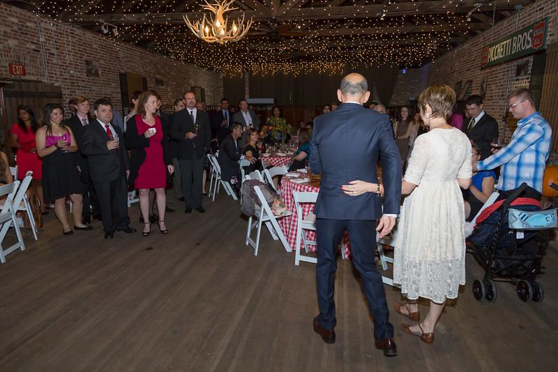 Rufina Wedding Party-3735.jpg