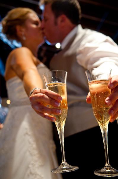Jim and Robyn Wedding Day-461.jpg