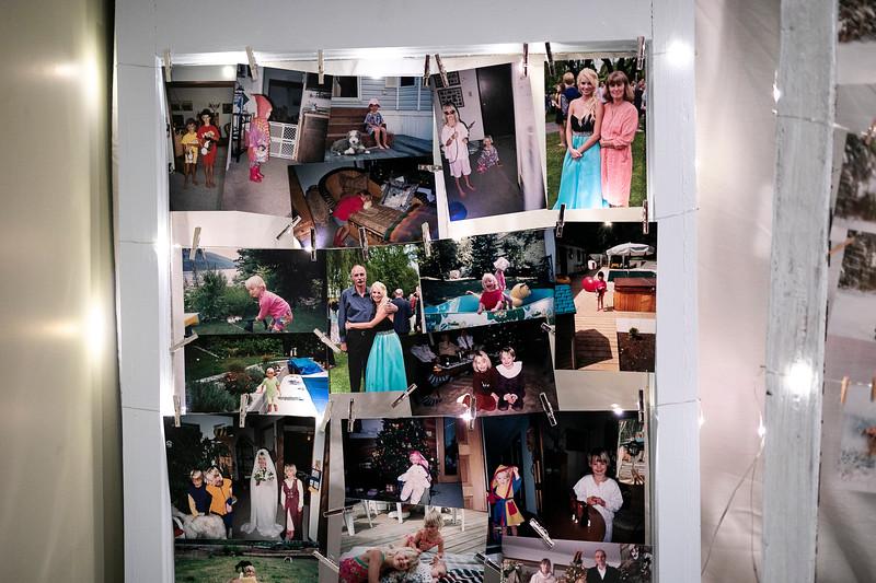 salmon-arm-wedding-photographer-highres-3488.jpg