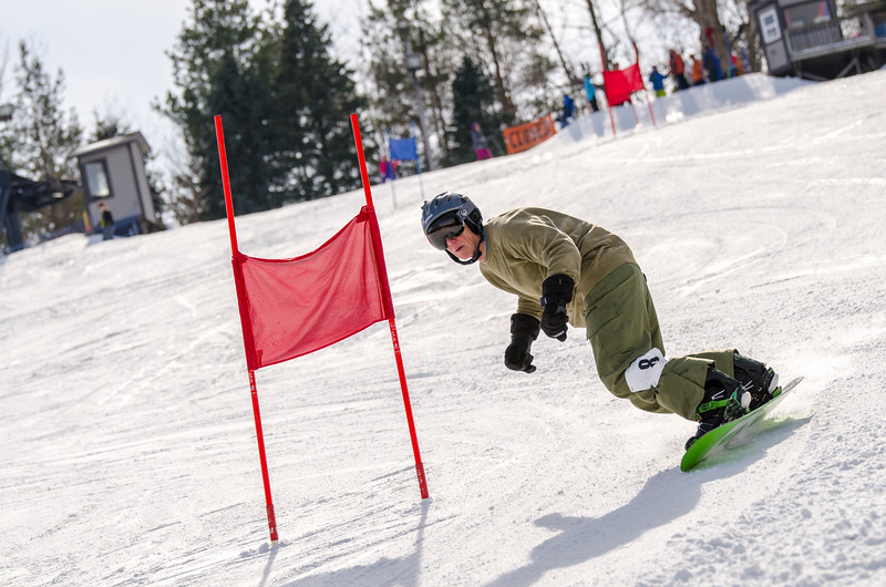 Standard-Races_2-7-15_Snow-Trails-144.jpg