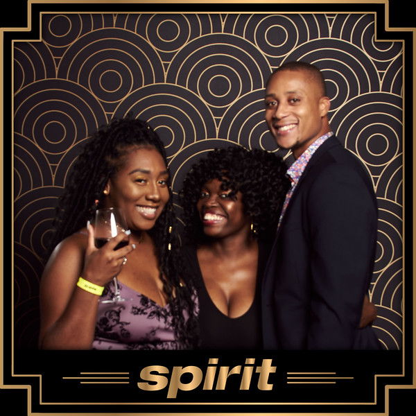 Spirit - VRTL PIX  Dec 12 2019 320.jpg