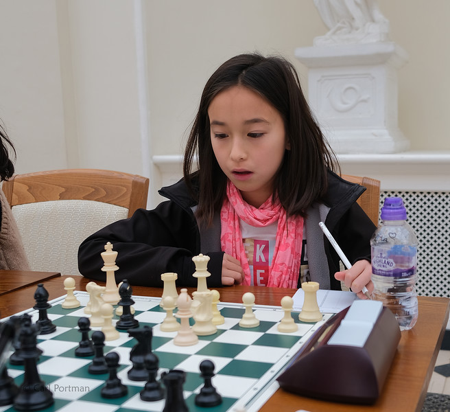 Blenheim Chess 2019 (320).JPG