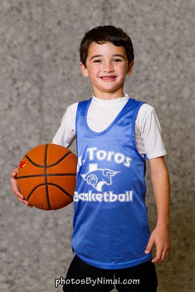 JCC_Basketball_2010-12-05_13-57-4333.jpg