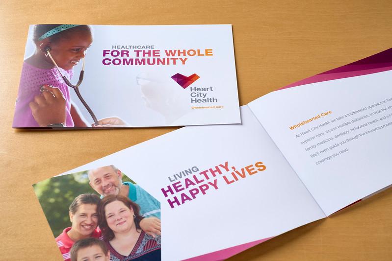 HCH Brochure.jpg