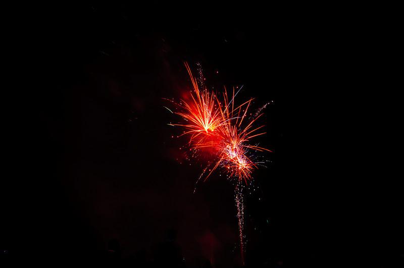 Faithbridge fireworks-9800.jpg