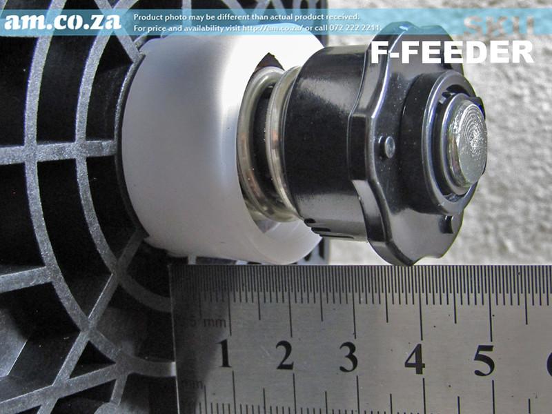 Measurement-compartment-L.jpg