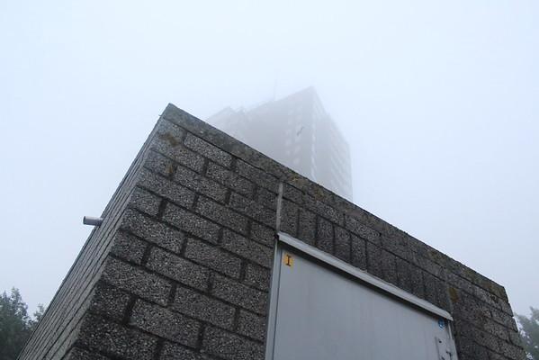 Rotterdam Juni 2016