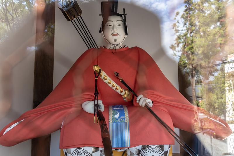 Kyoto12042018_165.jpg