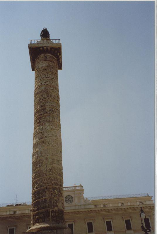 Rome 021.jpg